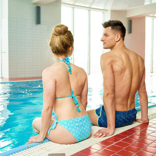 Hotel Leisure Clubs
