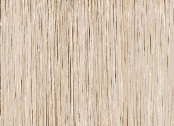Yarn Like Texture - Digital Pint