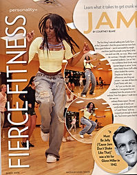 Jamme Morginn Crunk Fitness hip hop aerobics dance workout hip hop aerobics dance workout hip hop aerobics dance workout hip hop aerobics dance workout hip hop aerobics dance workout hip hop aerobics dance workout hip hop aerobics dance workout hip hop