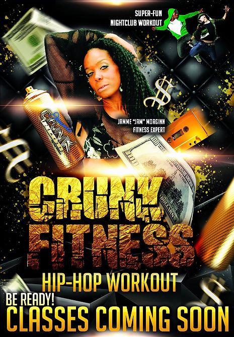 Crunk Fitness Dance Club_edited.jpg