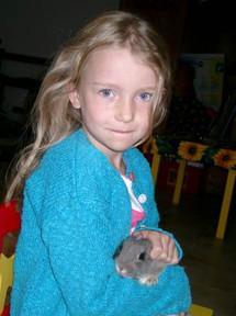 Luisa 2005