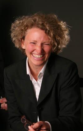 Juliane 2007