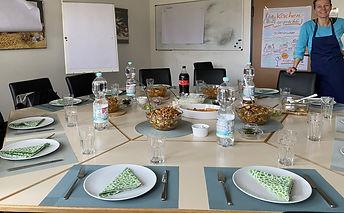 Küchengespräche 02-2020-2.jpg