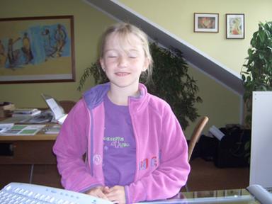 Luisa 2007