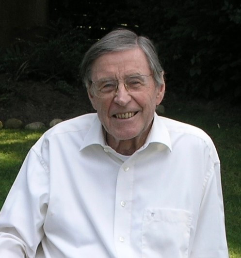 Elmar 2008 († 2010)