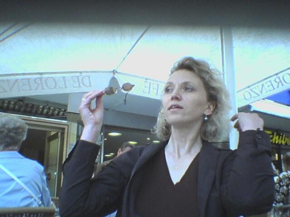 Juliane 2003