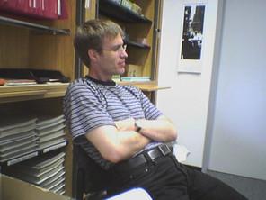 Thomas 2003