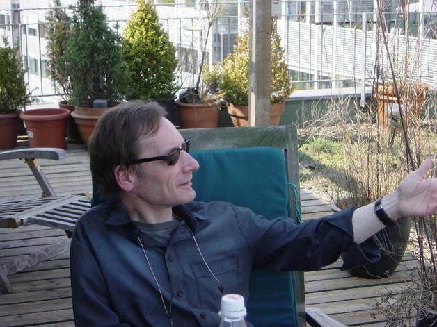Rainer 2003