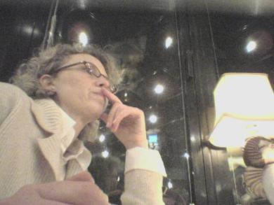 Juliane 2002
