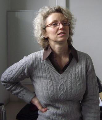 Patrizia 2006