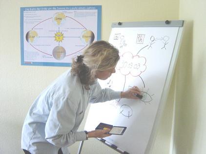 Mechtild 2003