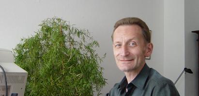 Rainer 2002