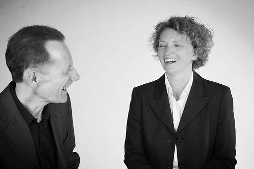 Rainer König & Juliane Feldner