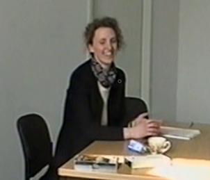 Juliane 1998