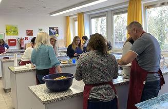 Küchengespräche 02-2020.jpg