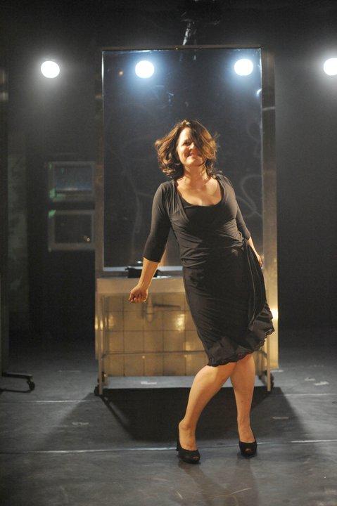 Sara Dance