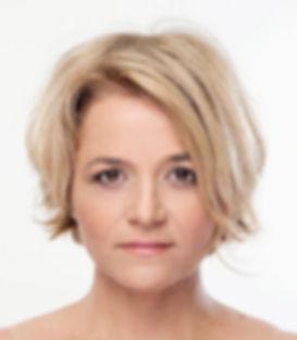 Sara von Schwarze