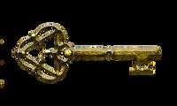 logo key 2021 no writing.png