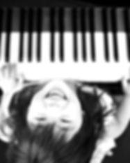 Play-Piano-Corrie-Wade_edited.jpg