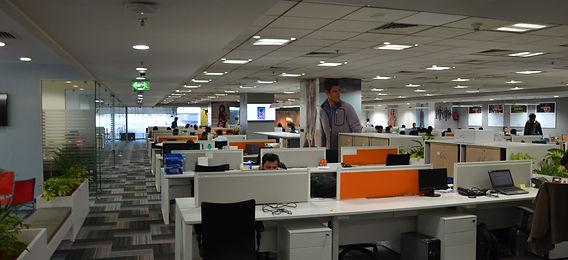 MnS Workplace.jpg