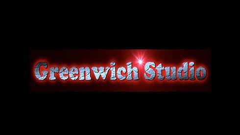 profil greenwich.jpg