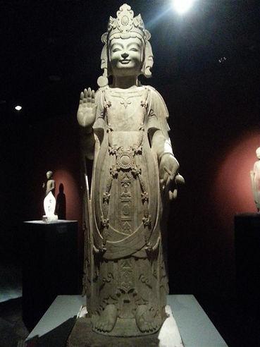 Buddhas for Websites34.jpg
