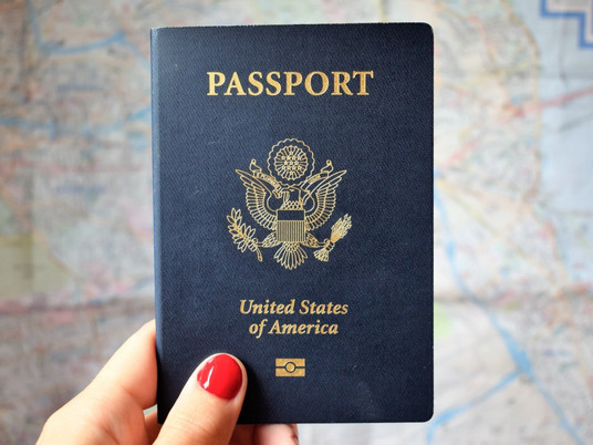 How to fill in the China Work (Z) Visa application form in America/ in 2020