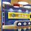 Thumbnail: CTP English for kids