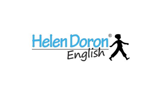 Helen Doron English - ESL Teacher