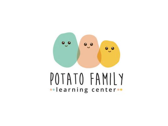 Potato Family - ESL Teacher
