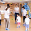 Thumbnail: Let's grow kindergarten