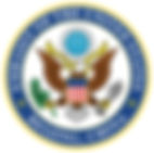 Embassy_Beijing_Seal_high_300dpi.jpg