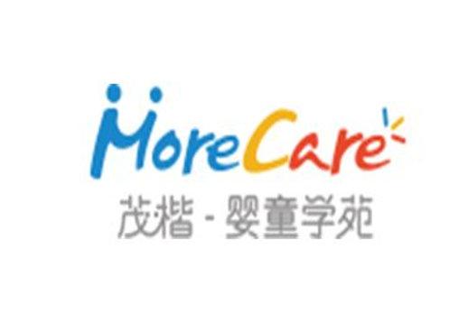 MoreCare Kindergarten