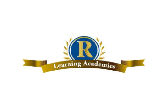 Kids R Kids - ESL Teacher