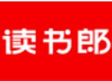 Zhuhai Readboy Network Education Co.,Ltd. Program