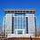 Thumbnail: Henan University Of Economics And Law Program