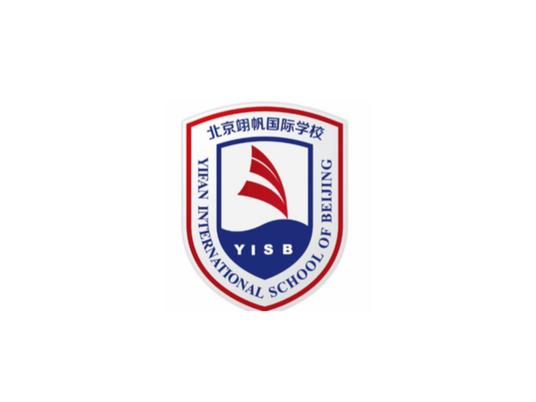 Yifan International School - ESL Teacher