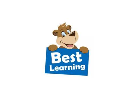 Best Learning - ESL Teacher