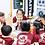 Thumbnail: Kid Castle English School