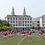 Thumbnail: Anhui Foreign Language University Program