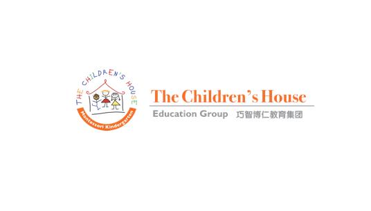 The Children's House - ESL Teacher