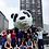 Thumbnail: EF Education First Chengdu