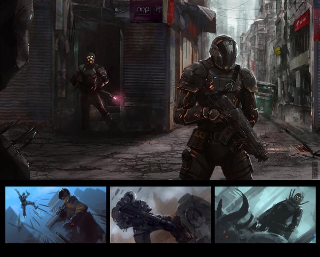 post-apocalypse-soldier.jpg
