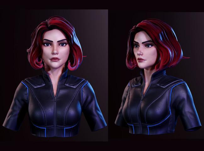 female-head-red-01.jpg