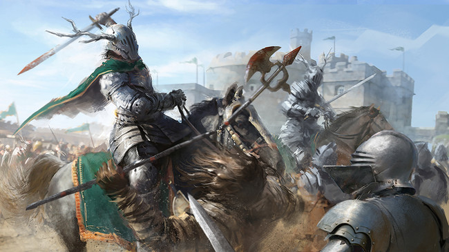 knight-baratheon-concept-art.jpg