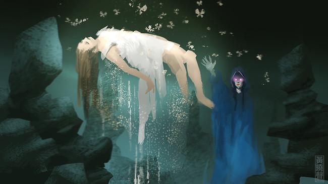 resurrection-spell.jpg