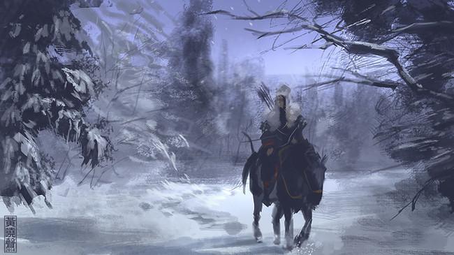 rogue-archer.jpg