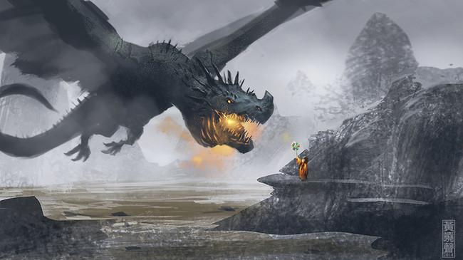 dragon-girl.jpg