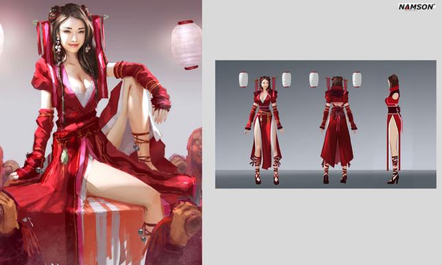 cha-design-blood-queen.jpg