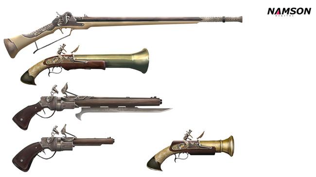 gun-concept-art-01-namson-digital.jpg